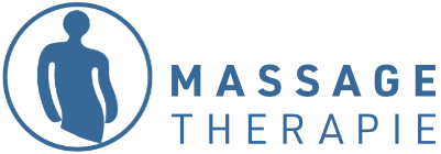 Montanaro Massagetherapie